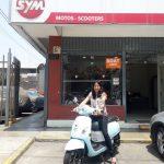 cliente-sym-12-compressor